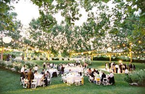 outdoor-wedding-with-string-lights-9